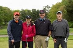 2017 0522 Golf Tournament 01