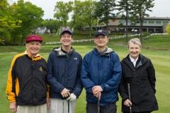 2017 0522 Golf Tournament 02