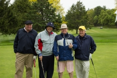 2017 0522 Golf Tournament 03