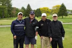 2017 0522 Golf Tournament 04