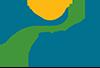 UCP Logo small