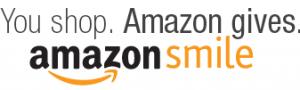 AmazonSmile Icon