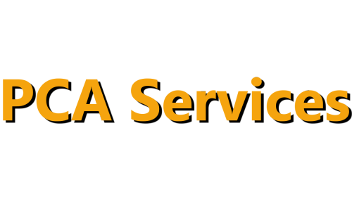 Personal Care Attendant Services