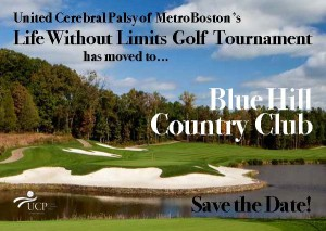 UCP Golf Save Date_Page_1