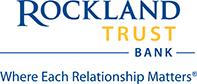 rocklandtrust