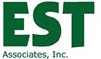 EST Logo 2015