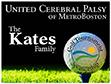 Sponsor Signs - Kates Family