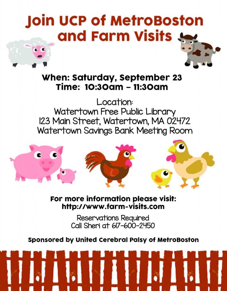 farm visit_Page_2