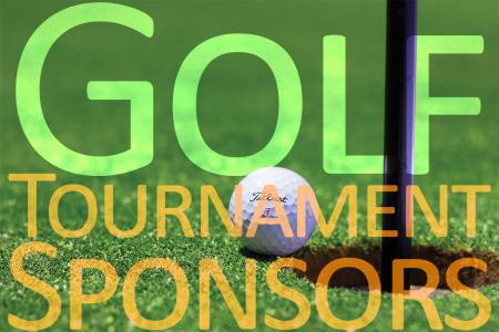 Gold Sponsors Banner