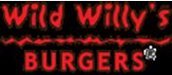 Wild-Willys-Logo-e1546174418409