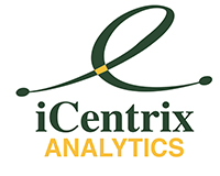 icentrix-analytics-logo-84